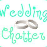 Wedding Diet? Not Anymore!