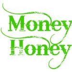 20 Financial Milestones