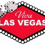 Vegas, Cheapskate Style!