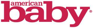 AmericanBaby_logo