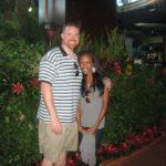 Interracial Marriage: Reactions of Strangers – John's Response