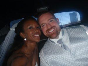 interracial-wedding-photo-okdani-blog