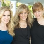 Inspiring EntrepreMom: Belly Bandit's Lori Caden