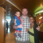 Cruise Review: Grandeur of the Seas