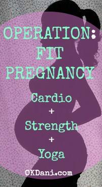 FIT-PREGNANCY-OKDANI-BLOG