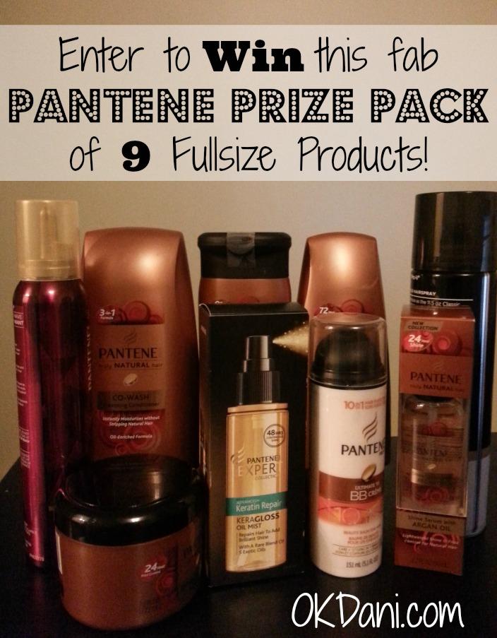 pantene-giveaway-prize-pack-okdani-blog