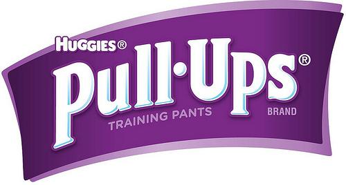 pull-ups-logo-okdani-blog