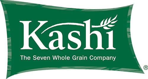 Kashi-Review-Okdani-Blog-Kashi-Logo