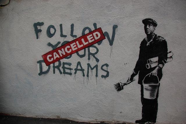 follow-your-dreams-banksy