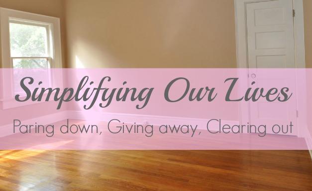 simplifying-life-paring-down-belongings-okdani-blog