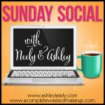 Sunday Social!