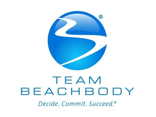 beachbodyteam2