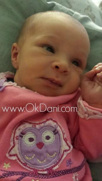 newborn-kaya-okdani-blog