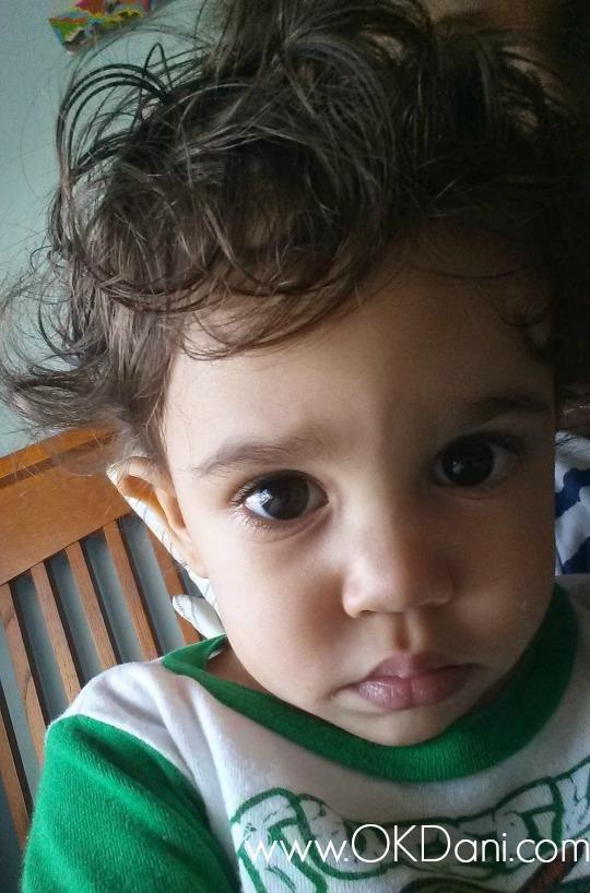 pouty-baby-okdani