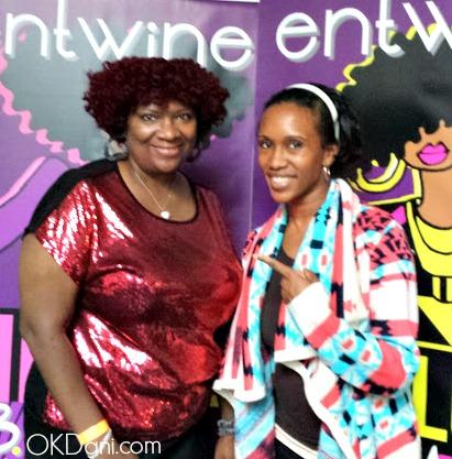 entwine hair okdani blog lyhdexpo
