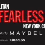 Cosmo's Fun Fearless Life 2014 Recap