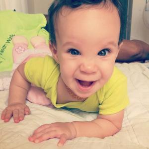 7 months kaya