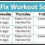 21-day-fix-workout-schedule-okdani