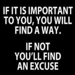 find-a-way-no-excuses-300x239