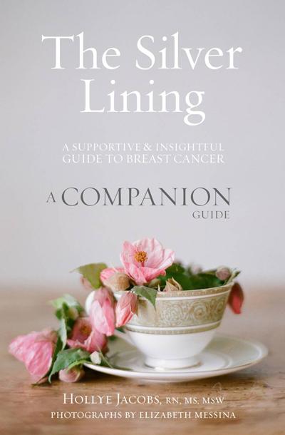 companion-guide