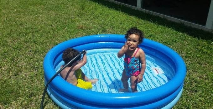 Summer Sun Skin Care #chooseskinhealth #IC #sponsored