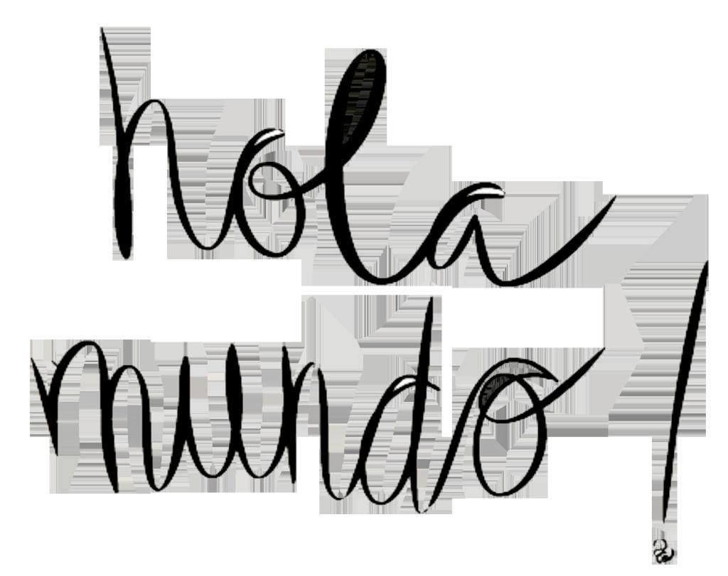 hola-mundo