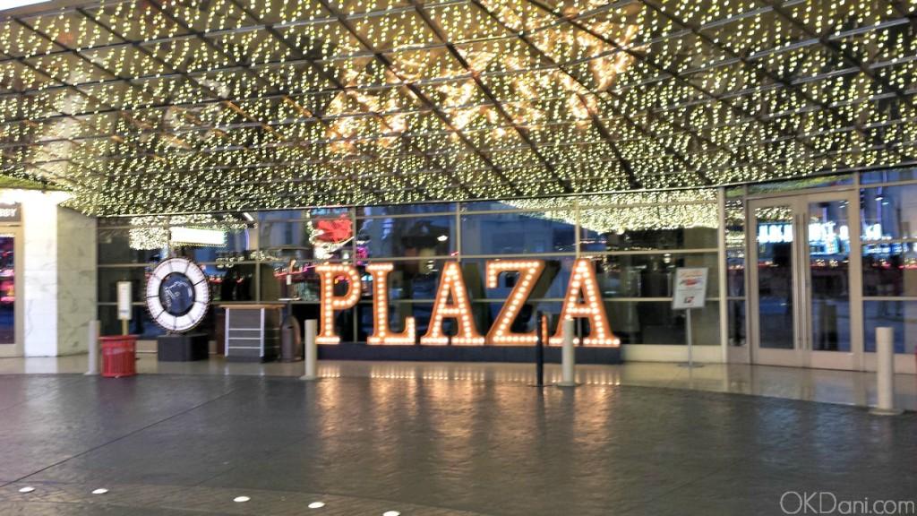 plaza 13