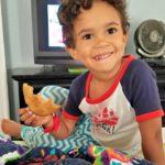 4 Ways To Make Brushing Fun For Toddlers