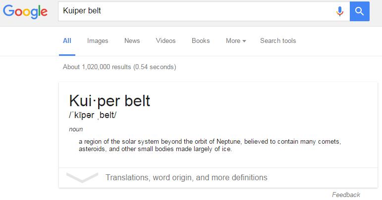 kiber belt