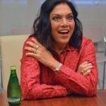 Fun Facts from Queen of Katwe Director Mira Nair #queenofkatweevent
