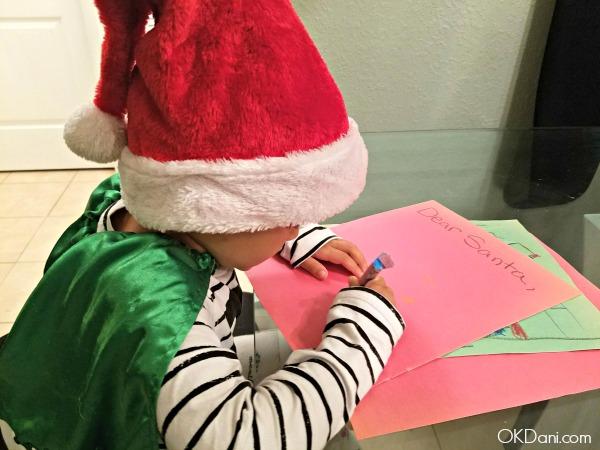 kaya-writing-note-to-santa