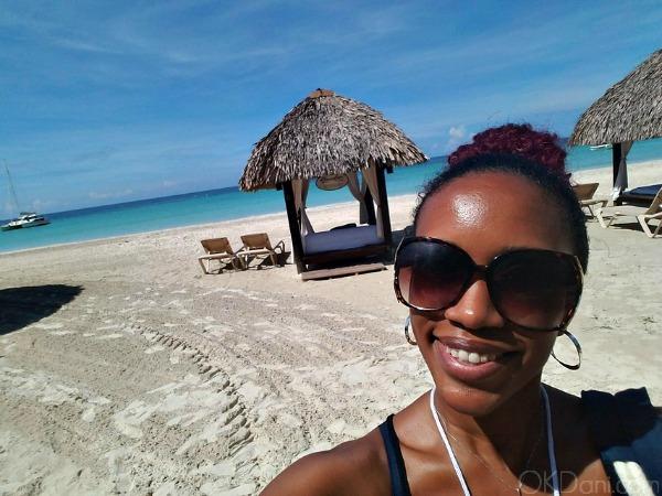beaches-negril-beach-cabanas-okdani-blog