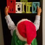 Christmas Giving #MacysBelieve