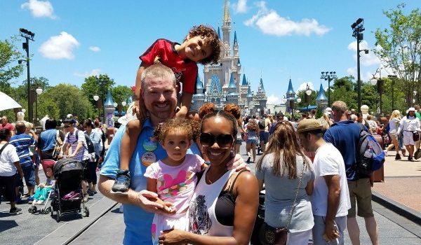 10 Things I Wish I Had at Disney World