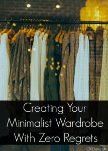 create-minimalist-wardrobe-cozy-minimalism