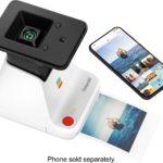 Make Digital Photos into Handheld Keepsakes with #PolaroidOriginals